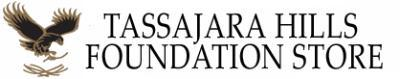 THE Foundation logo with text.jpg
