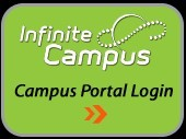 Infinite campus link.png