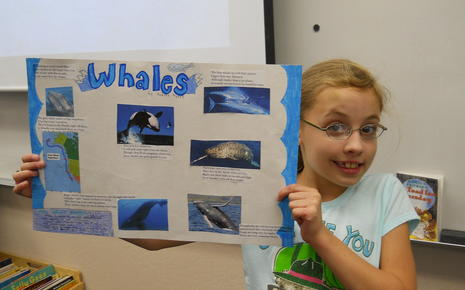 Audrey and the whale poster.jpg