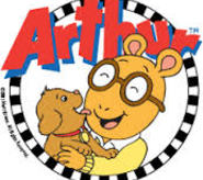 arthur and pal.jpg