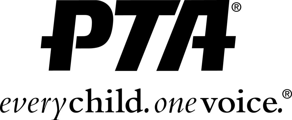 Image result for pta participant  waiver